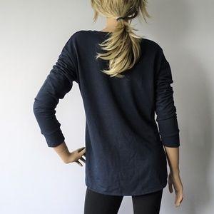 32 Degrees Tops - 32 Degrees Heat Long Sleeve T-Shirt NWT